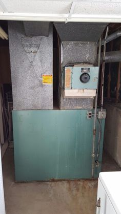 lennox ml180 furnace. old \ lennox ml180 furnace