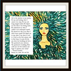 Writing Therapy, Dead Poets Society, Romantic Love, Digital Art, Coloring, Anna, Poetry, Drawings, Artist