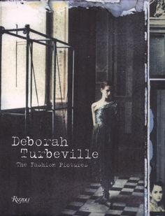 // Deborah Turbeville