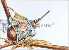 http://blog.naver.com/design-star #디자인스타, #미술학원, #기초디자인, #디퓨저, #방향제
