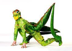 Resultados de la Búsqueda de imágenes de Google de http://www.berkshirefinearts.com/uploadedImages/articles/1751_Cirque-du-Soleil-Ovo748767.jpg