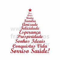 195 Melhores Imagens De Natal Natal Mensagem De Natal E