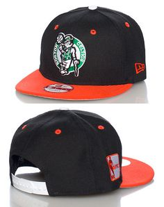 69 Best SnapBack images   Snapback hats, Baseball hats, Caps hats 7d517fa549a1