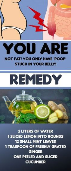 It's Not a Fat, Just a Poop Settled In Your Belly. Sassy Water Gives Remedy Fo… It's Not a Fat, Just a Poop Settled In Your Belly. Sassy Water Gives Remedy For It More from my site The Triple Attack to Lose Belly Fat Fast Healthy Detox, Healthy Drinks, Get Healthy, Healthy Tips, Detox Drinks, Healthy Man, Easy Detox, Cha Natural, Natural Cures