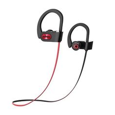 f7eb6bf0daa GEAR137.com. IPX7 waterproof Bluetooth Headphones noise canceling ...