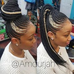 """1,784 Likes, 7 Comments - ⠀⠀⠀#ᗷEᖇᖇYᑕᑌᖇᒪY™⠀⠀⠀⠀⠀⠀⠀⠀⠀ (@berrycurly) on Instagram: """"@amourjah gorgeous protective style perfect for the spring Shop :BerryCurlyNaturals.com…"""""""