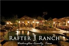 Houston Farms and Ranches For Sale $3M-$3.5M-Houston,TX Farm/Ranch Real Estate-swpre.com http://search.swpre.com/i/houston-farms-and-ranches-for-sale-3m-35m-houston-tx-farm-ranch-real-estate-swpre