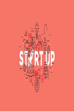 Startup funding how does it work. How to get venture capital funding for your startup. Startup funding in nigeria. Start Up Business, Business Planning, Seed Money, Self Help Group, The Borrowers, Definitions, Investing, Finance, How To Get