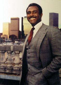 Harvey Gantt : The 49th and first African American mayor of Charlotte, North Carolina.