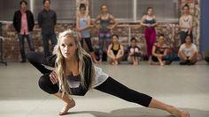 Dance Academy-terceira temporada