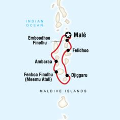 Sailing in the Maldives is the perfect way to tour the islands. Maldives sailing aboard a traditional Dhoni boat is the perfect way to do Maldives travel. Travel Tours, Us Travel, Travel Ideas, Adventure Tours, Adventure Travel, Maldives Cruise, Male City, Traveling Teacher, G Adventures