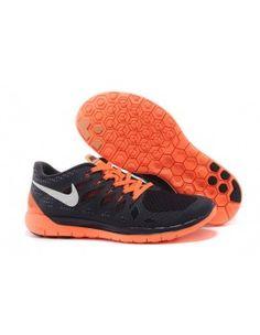 uk availability 5c661 f293a Nike Free Run Sale,Cheap Nike Free Run Shoes,Nike Free Run 5.0 Adidas