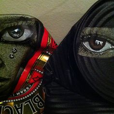 my dog sighs #mydogsighs #canman