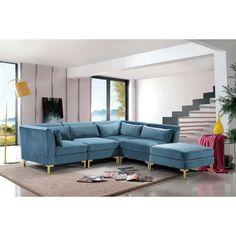 16 Living Room Ideas Sofa Sectional Sofa Furniture