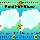 19 Reading and Writing Templates Address the Following:  K.W.L Chart Character..Setting..Plot Character's Point-Of-View Hero Vs. Villain Key Detail...