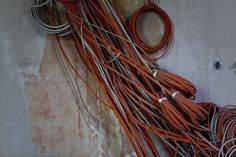 Cable Face 2
