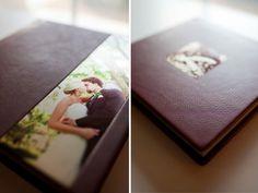 Root Photography | PHOTOGRAPHER OF THE MONTH | FORBEYON | Handmade, Custom Wedding Albums | www.forbeyon.com