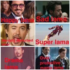 21 Avengers Memes Deadpool 15 You are in the right place about boyfriend Memes Here we offer you the most beautiful pictures about the Memes fotos you are looking for. When you examine the 21 Avengers Funny Disney Jokes, Funny Marvel Memes, Dc Memes, Disney Memes, Hilarious, Funny Humor, Avengers Humor, The Avengers, Avengers Actors