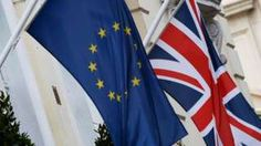 A new cross-party group that will campaign for the UK to leave the European Union is being launched.