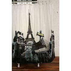 1000 Images About Bathroom Ideas On Pinterest Paris Themed Bathrooms Paris Theme And Paris