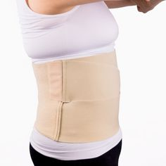 Wearing a Diastasis Rehab Splint® is just ONE of the 4 steps of the Tupler Technique® Program. What Is Diastasis Recti, Diastasis Recti Repair, How To Reduce Tummy, Mummy Tummy, When You Sleep, Legs, How To Wear