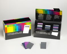 Custom Pocket Folders, Totes, Kits, Paperboard Collateral. Custom Promotional Packaging. Custom Marketing Materials. Ready To Create Something Amazing? www.snellercreative.com  Sneller Creative. Custom Marketing Materials. All Industries. - Sneller Creative Promotions