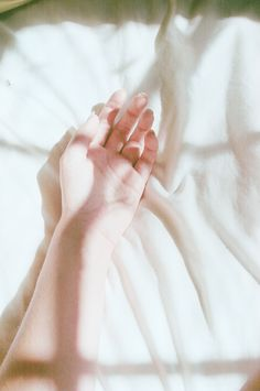 Sleep is the time when we melt into the cosmos. When we are absolutely  perfect. Youarewhatyousleep.com