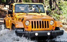 2015 Jeep Wrangler Freedom Edition Specification Review