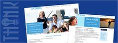 Fyzical Franchise Website - Responsive Design - Sarasota FL