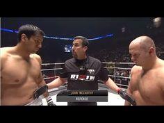 Fedor Emelianenko vs Jaideep Singh RIZIN FF FULL FIGHT REVIEW No Footage