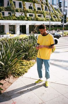 About: Logan Delaney - Urban Outfitters - Blog