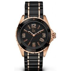 Reloj guess collection sport class xl x85011g2s - 501,75€ http://www.andorraqshop.es/relojes/guess-collection-sport-class-xl-x85011g2s.html