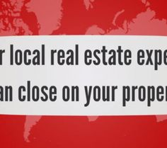 Promo Video 2 for Real Estate Agents Animation design will draw attention to your business. Local Real Estate, Gta, Toronto, Free