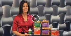 Video about the products used in the 24 day challenge.  Order yours @:   https://www.advocare.com/130541166