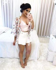 "1,590 Likes, 19 Comments - Loja Girls Chick (@lojagirlschick) on Instagram: ""Loja Girls Chick no Bazar de Férias da Maraponga Mart Moda  ➸ Loja 1: Shopping Maraponga Mart…"""