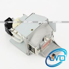 83.70$  Buy here - http://alimlm.worldwells.pw/go.php?t=32355192540 - 180 days warranty 5J.J3V05.001 Original projector lamps for BENQ EP4732C/MX660/MX711 83.70$