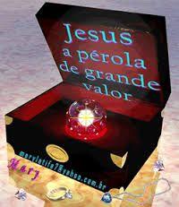 jesus cristo e seus valores - Pesquisa Google