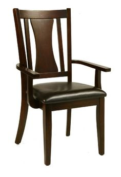 American Lifestyle - http://www.furniturendecor.com/american-lifestyle-salvatore-side-chair-set-of-2/ - Categories:Dining Chairs, Dining Room Furniture, Furniture, Home and Kitchen