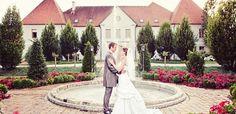 die thallers - Heiraten im Weinschloss