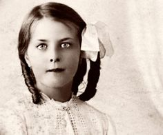 Find Out if Any of Your Ancestors Were Famous - or Infamous