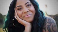 "Drew Deezy - ""50/50 ft. Tenelle & Fiji"" OFFICIAL MUSIC VIDEO"