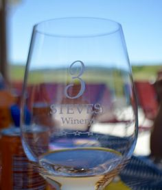 Wine Wednesday: Livermore Wineries - Michelle Glogovac - My Simplified Life Livermore Wineries, Wine Tasting Near Me, Wine Wednesday, Sage, Something To Do, Wine Glass, Things To Think About, Social Media, Entertaining