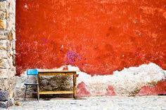 Guanajuato V | Flickr: partage de photos!