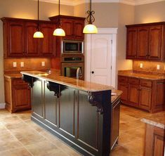Would you like kitchen cabinets or kitchen cabinets make yourself? Then we have all the Build Kitchen Cabinets items you needed for this! Every kitchen item in our store is A-grade.