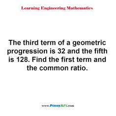 Finding The One, Practice Exam, Multiple Choice, Algebra, Mathematics, Read More, Third, This Or That Questions, Learning