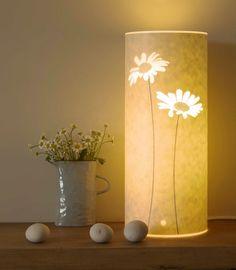 Lamp #GElighting
