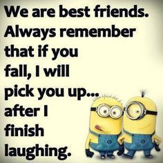 Cute Funny Minions 2015 (03:03:39 PM, Wednesday 07, October 2015 PDT) – 10 pics