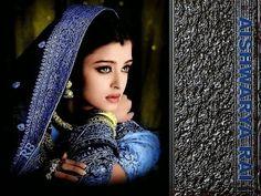 Compliation Of Sad Songs - Sonu Nigham, Kumar Sanu, Alka Yagnik ...
