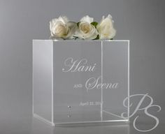 Wedding Card Box (Gold) | Pinterest | Door latches, Wedding card and ...