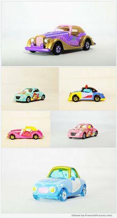 Tomica Disney Princess Collection Die-cast all in Bonanza https://www.bonanza.com/booths/auyeungmom?utf8=%E2%9C%93&item_sort_options[filter_string]=Tomica+disney+princess&item_sort_options[filter_category_id]=&item_sort_options[custom_category_id]=&commit=Go